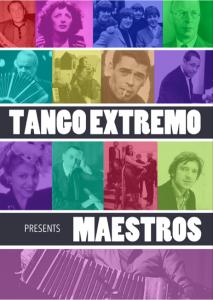 TangoFlyerFront