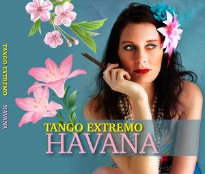 HAVANA-FRONT-2-1